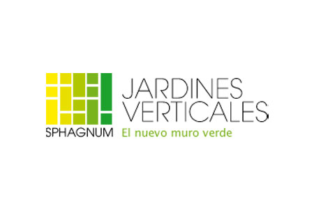 nuestras-marcas-jardines-verticales